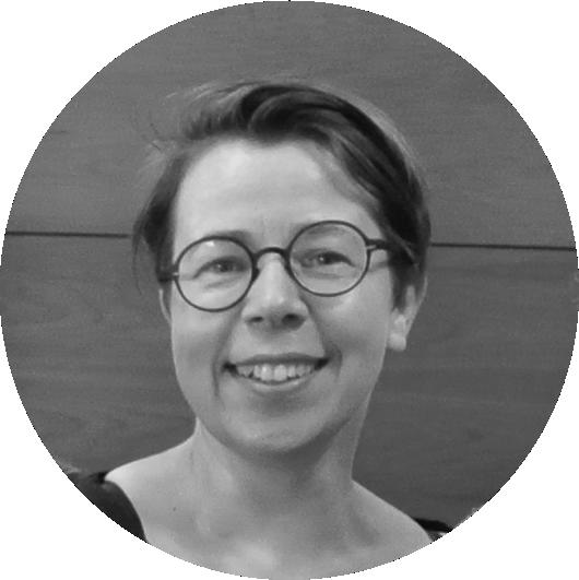 Tanja Poppelreuter