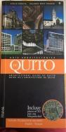 Evelia Peralta - Rolando Moya - Guía Arquitectónica de Quito.