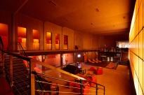 Edwiges Leal - B&L Arquitetura - Club Odeon.