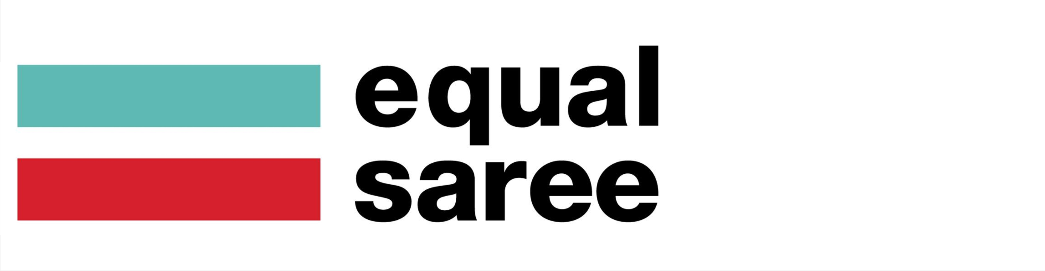 Equal Saree